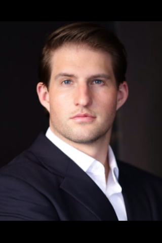 Brent Morgan - Executive Director of Transforming NWA